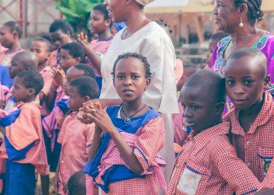afroprime school kids 2