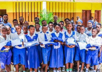 afroprime school kids 4