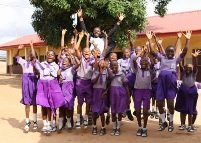 afroprime school kids 6
