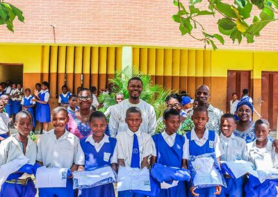 afroprime school kids 8